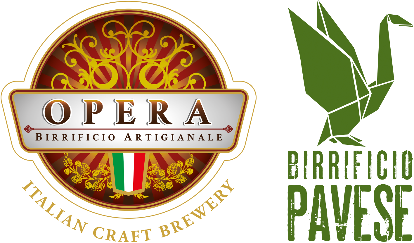 Birrificio Opera